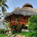 surf villa yoga shala