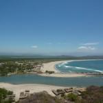 Isla_Mexico