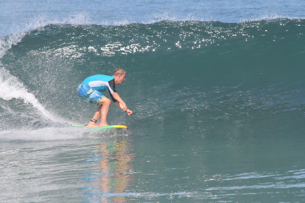 surflesson